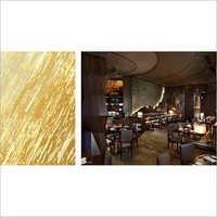 Restaurant Rugs