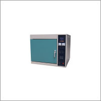 Chamber Electric Furnace