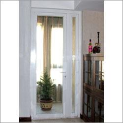 60E Side Hung Window