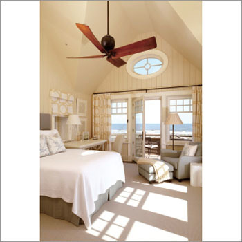 70 Side Hung Door & Window
