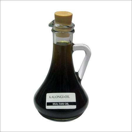 Kalongi Oil