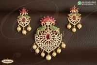 Traditional Designer Pendents