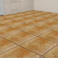 Groove Filling & Grouting Work Services