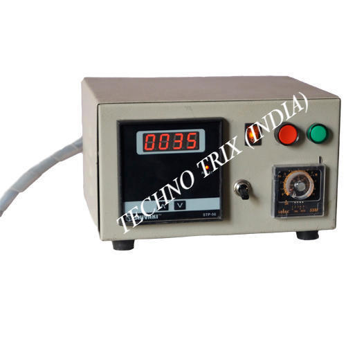 Automatic Dip Soldering Machine