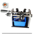 Resistor Cut & Bending Machine