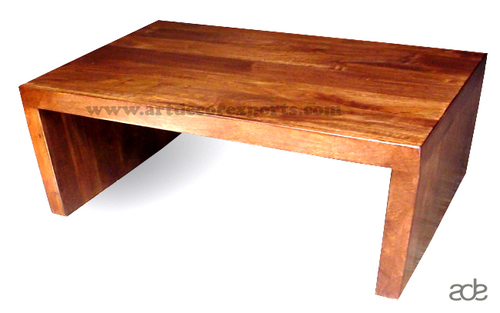 Acacia Coffee Table