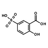 Sodium Formaldehyde Sulfoxlate Pure-500GM