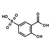 Sodium Hydrogen Carbonate Purified-500GM