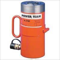 PowerTeam C Series Cylinders
