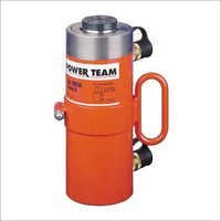 Power Team RD Series High Tonnage Cylinders