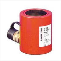PowerTeam RSS Series Low Height Cylinders