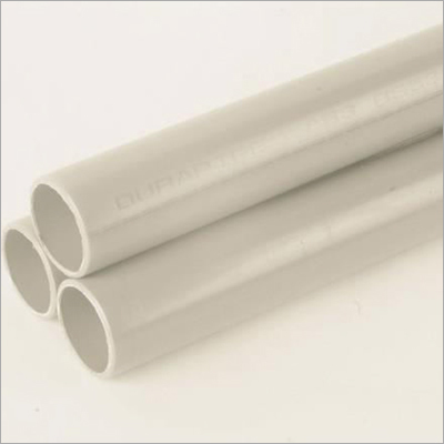 PP & PPH Pipes and Fittings