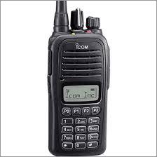 Icom Icf1000