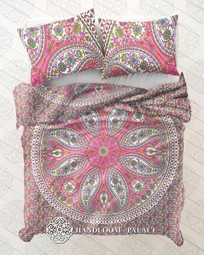 Duvet Cover Cotton