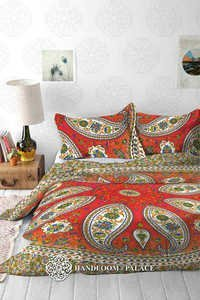 Quilt Cover Comforter