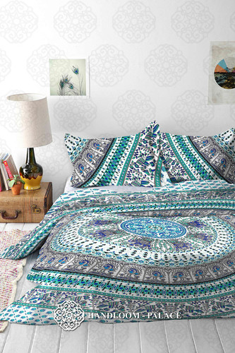 Duvets Covers Sets