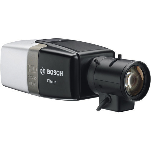 BOSCH 1080P Dynamic IP Box Camera NBN-932V-IP