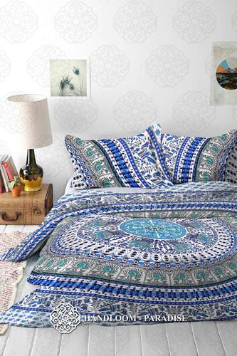Cotton Bedding Cover