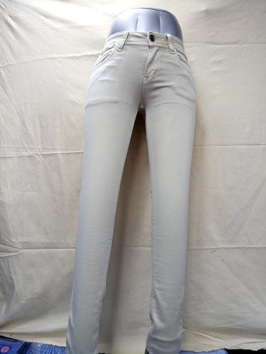 Light phone color jeans