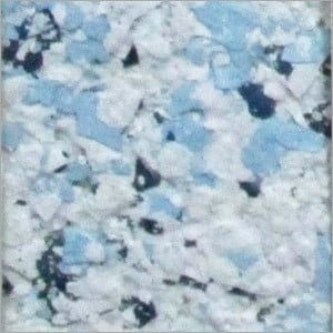 Flakes Wall Texture Paint
