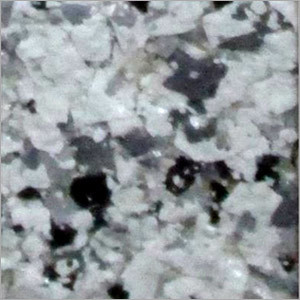 Granite Textured Paint