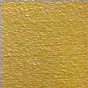 Metallic Textured Paint Services in DelhiMetallic Textured Paint