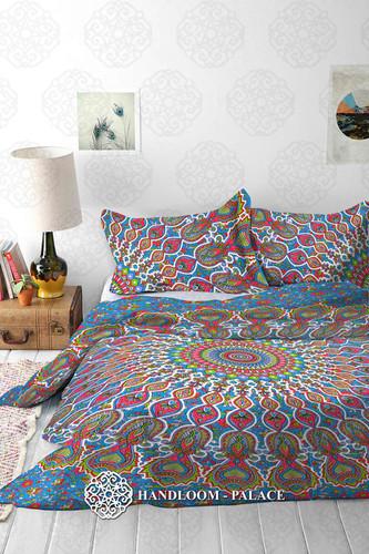 Duvet Cover Bedding