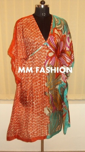 STYLISH KAFTAN