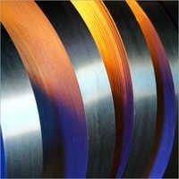 Aluminized Steel Type Two