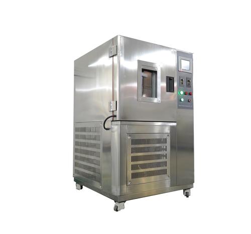 Ozone environmental testing chamber