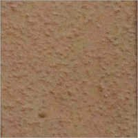 Silica Duke Textured Paint