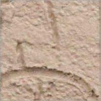 Sand Dune Textured Paint