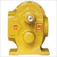 Relief Valve Pump