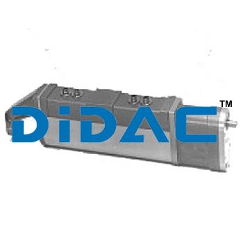 CRP Dynamometers