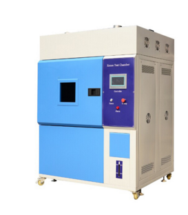 Xenon Arc Aging Test Chamber