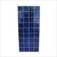 Solar Panel 12V-100W