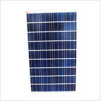 Solar Panel 12V-100 W