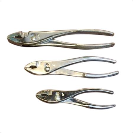 Combination Slip Joint Pliers