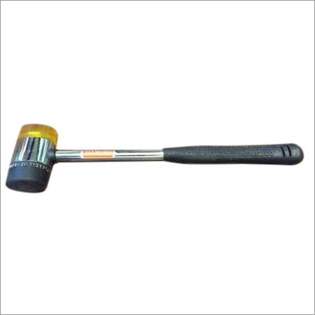 Rubber Plastic Hammer