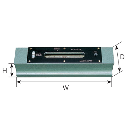 Industrial Tools and Equipments