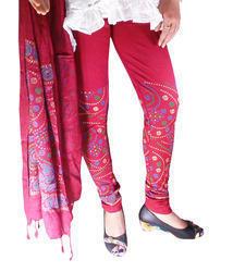 Womens Fashion Garments