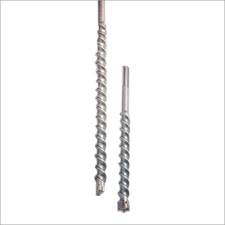 Kent SDS Max Drilling Tools