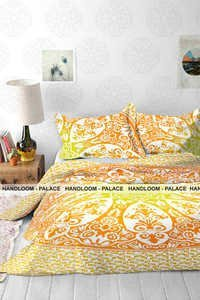 Bed Quilt Cover
