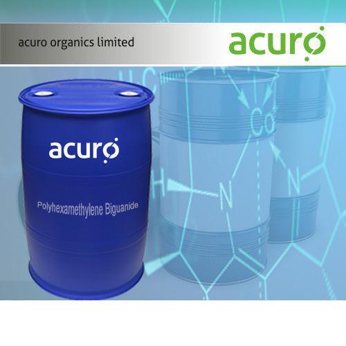Biocides (Non Oxidizing)
