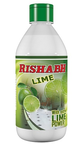 RIshabh Floor Cleaner 500ml