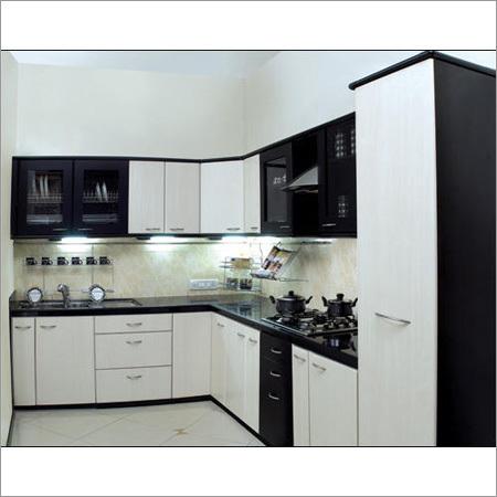 Modular Kitchen Cabinet Manufacturer Services In Bangalore Modular