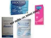 Biocure-2