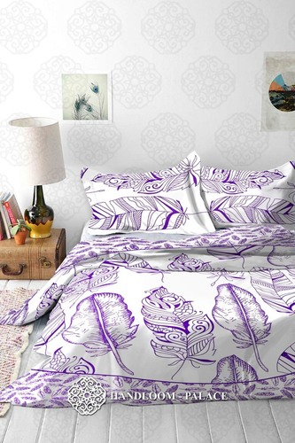 Ethnic Duvet Cover