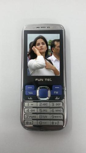 SPY VOICE CHANGER MOBILE PHONE