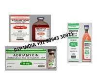 Adriyamycin